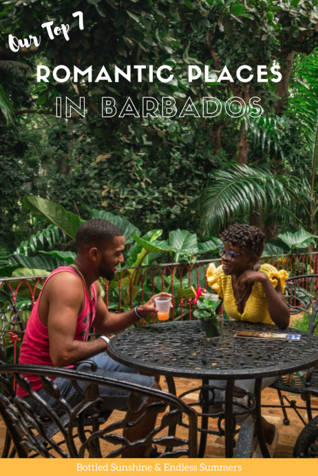 Romantic places In Barbados.png